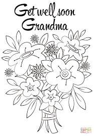 get well coloring pages bestcameronhighlandsapartment com