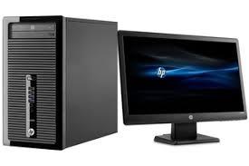 ordinateur bureau maroc pc bureau hp 4 go offres au maroc aux meilleurs prix sur vendo ma