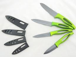 kitchen knife price online kitchen knife set price for sale