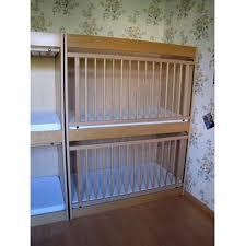 chambre bébé occasion decoration chambre bebe occasion