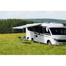 Thule Quickfit Awning Thule Omnistor 5200