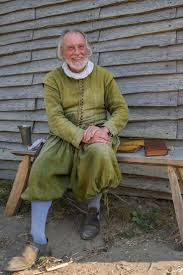 thanksgiving at plymouth plantation 362 best pilgrim fathers and new plymouth images on pinterest