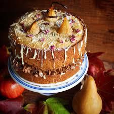 cake eyedocbakes