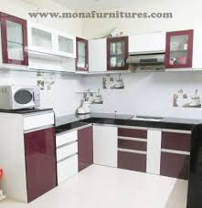 kitchen trolly design mona furniture and kitchen trolley photos warje pune pictures