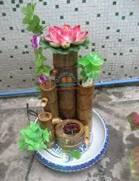 15 water fountain ideas for garden decoration home garden design waterfall