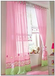 kinderzimmer gardinen rosa gardine kinderzimmer speyeder net verschiedene ideen für die
