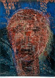 uno print workshop art u0026 art history university nebraska omaha