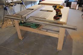 diy biesemeyer table saw fence our home from scratch