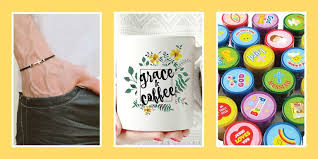 cheap easter basket stuffers 15 unique christian gifts for women men and kids religious easter