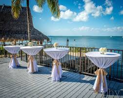 key largo weddings key largo lighthouse weddings venue key largo fl