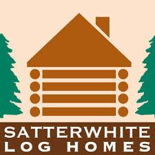 satterwhite log homes longview tx us 75605