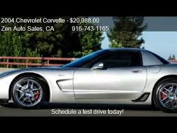 2004 chevrolet corvette z06 specs 2004 chevrolet corvette z06 c5 ls6 405hp for sale in sacra