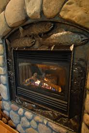 22 best the fireside is calling images on pinterest home