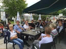 Bad Arolsen Golf Arolsen Singe News Site