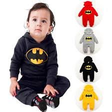 Baby Boy Halloween Costume Cheap Newborn Infant Halloween Costumes Aliexpress