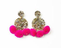 earrings pic earrings etsy au