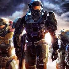 7 best halo images on pinterest halo reach videogames and halo game