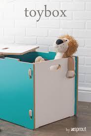 34 best kid storage ideas images on pinterest storage ideas