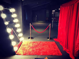 Dslr Photo Booth Mirror Photobooth Cheap Photo Booth Hire Melbourne