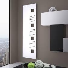 designheizk rper wohnzimmer gino ist ein ästhetische vertikale wohnzimmer heizkörper mit design