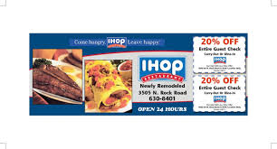 6 Flags Coupons Ihop Coupons Online 2018 Buffalo Wagon Albany Ny Coupon