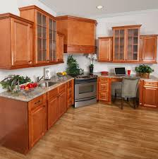 regency spiced glaze ready to assemble kitchen cabinets