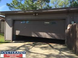 Dalton Overhead Doors Door Garage Carriage House Garage Doors Wayne Dalton Garage