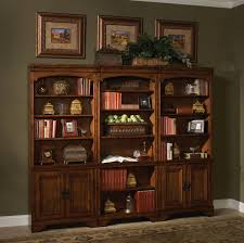 Office Bookcases With Doors Bookcase With Doorsi49 332 Office Furniture City Liquidators