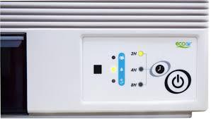 Bathroom Dehumidifier Eco Air Dcw10 Ipx2 Rated Wall Mountable Bathroom Dehumidifier