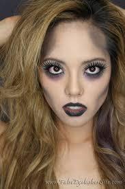 Walking Dead Halloween Costume Ideas Easy Scary Makeup Ideas 25 Walking Dead Zombie Makeup Ideas