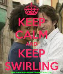 Interracial Dating Meme - keep calm and love interracial dating admiration pinterest