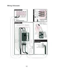 hd wallpapers siemens gfci breaker wiring diagram