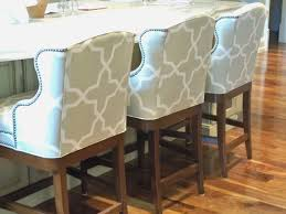 home goods kitchen island bar stools kitchen and bar stools ghost chair bar stool stylish