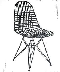 11 best chair design images on pinterest chair design eames