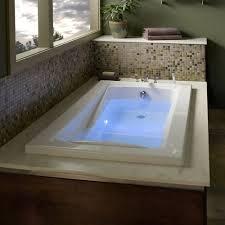 Memoirs Found In A Bathtub Hydrotherapy Tubs Walmart Com