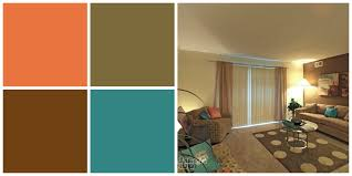 Earthtone Ideas by Bathroom Earth Tone Color Schemes Together With Natural Brown