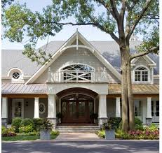 Craftsman Style House Colors 473 Best New House Ideas Exteriors Images On Pinterest