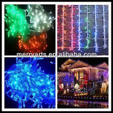 multi function christmas lights 2016 china supplier wholesale rice multi function christmas led