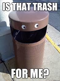 Meme Trash - image 241057 things with faces pareidolia know your meme