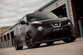 nissan juke japan price nissan juke news and information pg 2 autoblog
