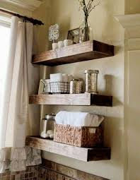 best rustic bathroom decor collection home interior and design