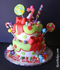 the cakes best 25 cake land ideas on candy land cakes candy