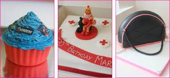 birthday cakes edinburgh contemporary wedding cakes wedding