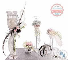 wedding flowers limerick about us celia holman wedding journal wedding flowers