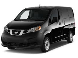 2015 nissan png new nv200 for sale in fort smith ar orr nissan of fort smith
