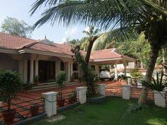 Low Budget House Plans In Kerala With Price Kerala House Plan Photos And Its Elevations Contemporary Style