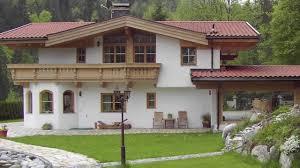 Haus In Kaufen Haus In Kitzbühel Landsitz Hintersteinersee In Scheffau Objnr