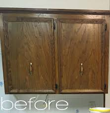 Installing Kitchen Cabinet Hardware by I Should Be Mopping The Floor Easy Cabinet Hardware Installation