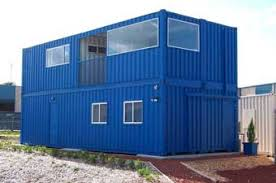 container homes are strong u0026 secure containerhomes net