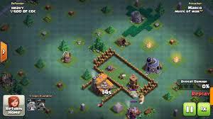 best base for builder house 3 youtube